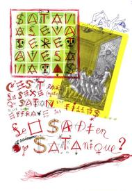 Le carré de Satan
